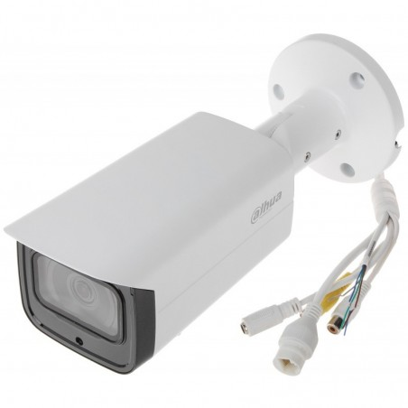 IP камера Dahua DH-IPC-HDW4231TP-ASE(3.6mm)