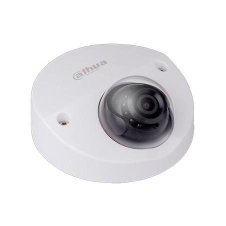 IP камера Dahua DH-IPC-HDB4231FP-MPC
