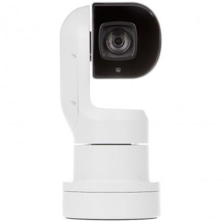 Роботизированная IP камера Dahua DH-PTZ1A225U-IRA-N
