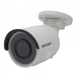 IP камера Hikvision DS-2CD2043G0-I (2.8mm)