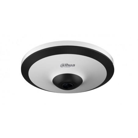 IP камера Dahua DH-IPC-EW5531P-AS