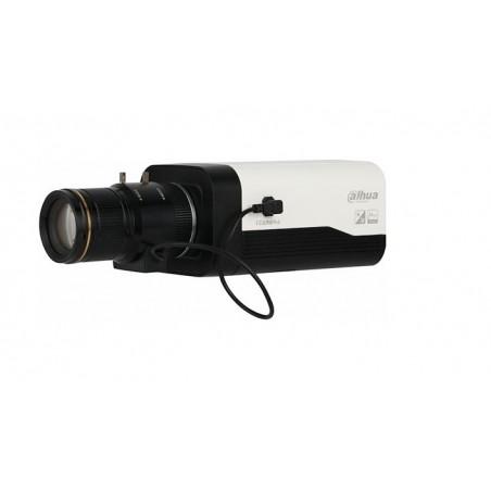 IP камера Dahua DH-IPC-HF8242F-FR