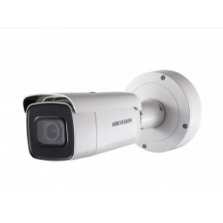 IP камера Hikvision DS-2CD2635FWD-IZS