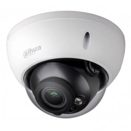 Видеокамера Dahua HAC-HDBW3802EP-Z