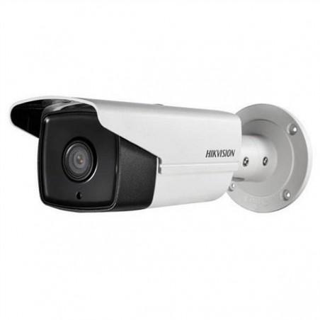 Видеокамера Hikvision DS-2CE16C0T-IT5(12MM)