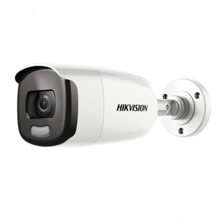 Видеокамера Hikvision DS-2CE10DFT-F (3.6mm)