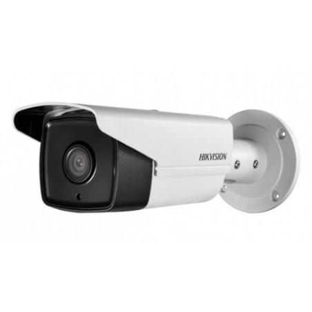 Видеокамера Hikvision DS-2CE16D0T-IT5F (12mm)