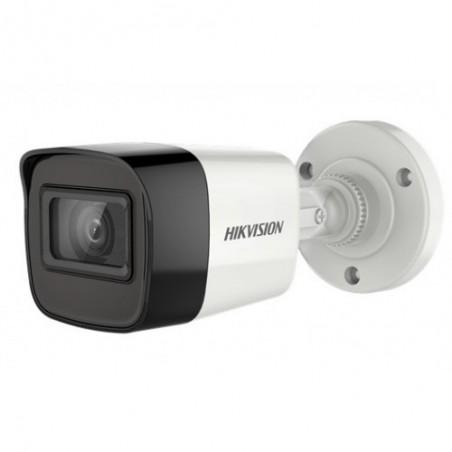 Видеокамера Hikvision DS-2CE16D3T-IT3F (2.8mm)