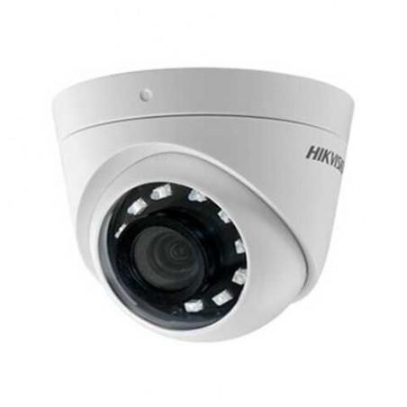Видеокамера Hikvision DS-2CE56D0T-I2PFB (2,8mm)