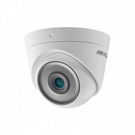 Видеокамера Hikvision DS-2CE76D3T-ITPF (2.8mm)