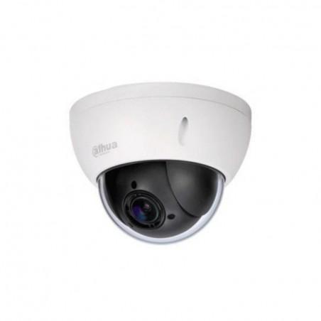 Видеокамера Dahua DH-SD22404Т-GN