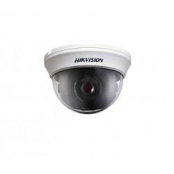 Видеокамера Hikvision DS-2CE5582P