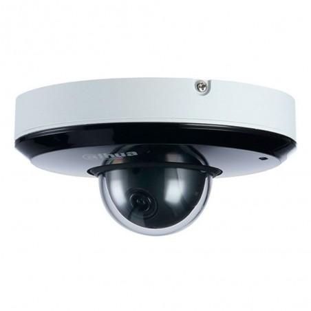 Роботизированная IP камера Dahua DH-SD1A203T-GN