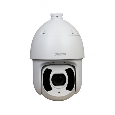 Роботизированная IP камера Dahua DH-SD6CE225U-HNI