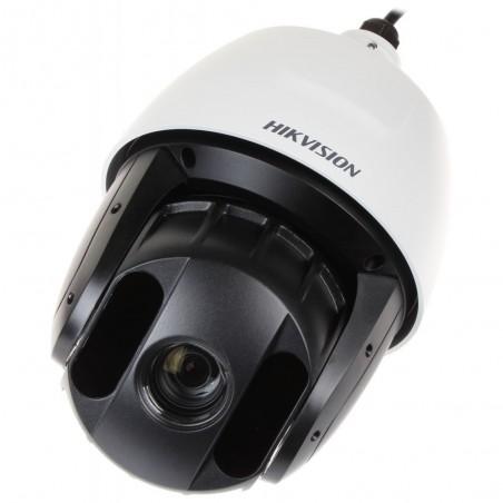Роботизированная IP камера Hikvision DS-2DE5225IW-AE