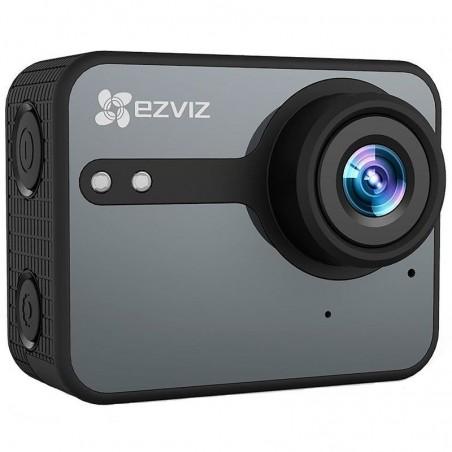IP камера Hikvision EZVIZ CS-SP(A0-54WFBS)