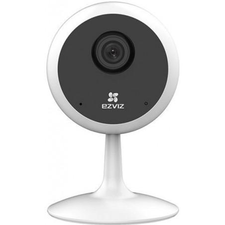 IP камера Hikvision EZVIZ C1С-D0-1D2WFR