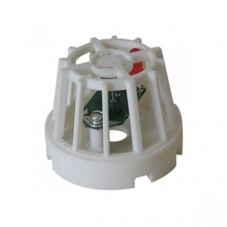 Датчик тепла СП 103-2А2 (Буча Веда)
