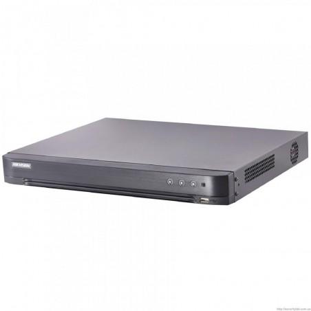 Регистратор Hikvision DS-7216HUHI-K2