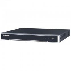 IP-Регистратор Hikvision DS-7608NI-K2