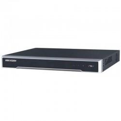IP-Регистратор Hikvision DS-7616NI-K2/16P