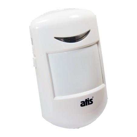 Беспроводной ИК-датчик движения ATIS-803W
