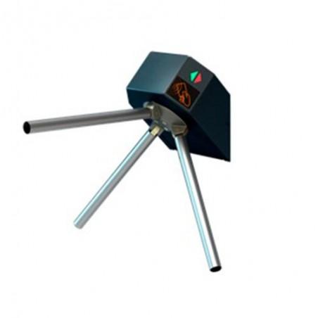Турникет-трипод LOT Group Eco stainless steel, AL