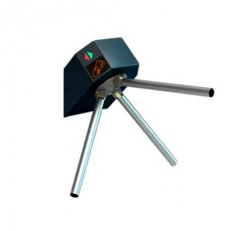 Турникет-трипод LOT Group Eco polished steel, stainless