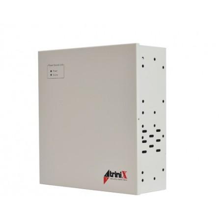 ИБП Трансформаторный PSU-3,5T-LED