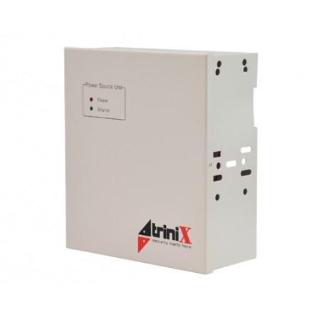 ИБП Импульсный PSU-3,0A/24В BOX