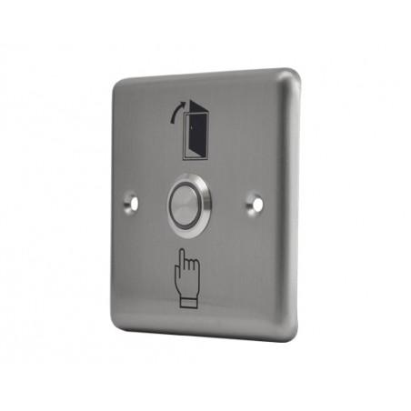 Кнопка выхода Trinix ART-804LED