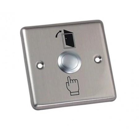 Кнопка выхода Trinix ART-801B