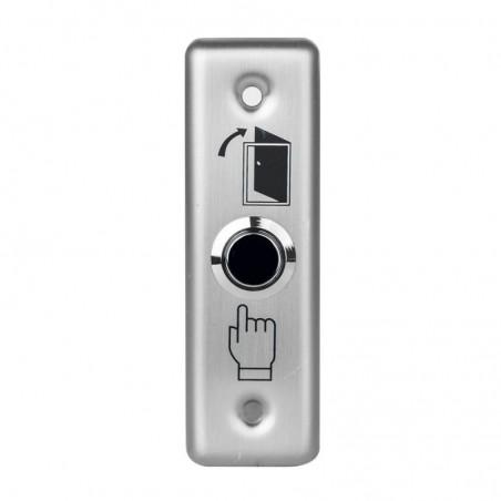 Кнопка выхода Trinix ART-801A