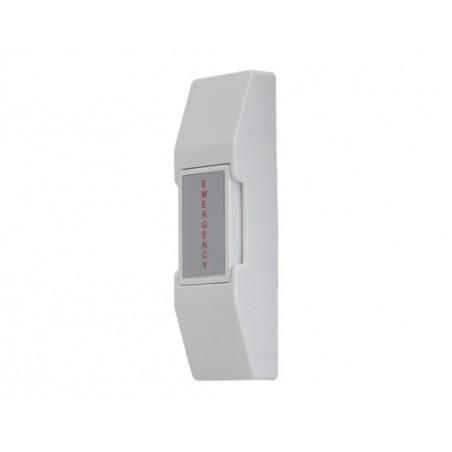 Кнопка выхода Trinix ART-479