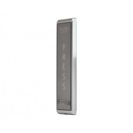 Кнопка выхода Trinix ART-830P