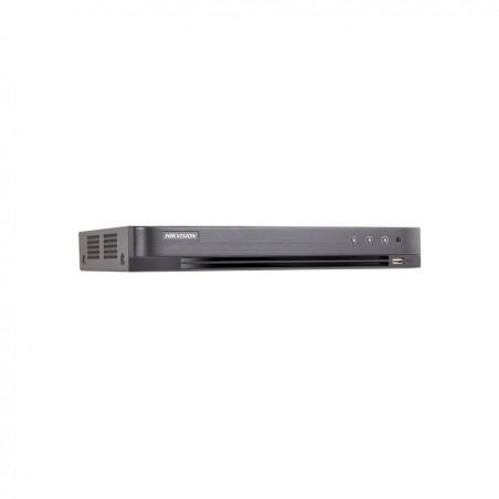 Регистратор Hikvision DS-7204HUHI-K1