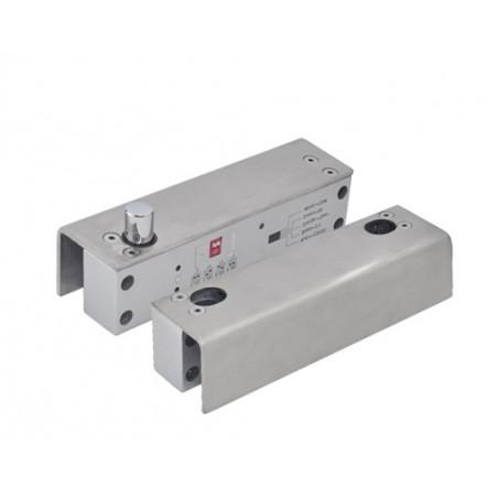 Защелка электромеханическая Trinix YB-150+NO