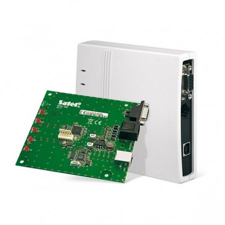 Satel ACCO-USB (конвертер данных)