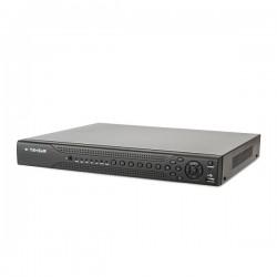 IP-Регистратор Tecsar NVR 24CH2H-FHD