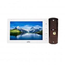 Комплект видеодомофона ATIS AD-760 Kit box