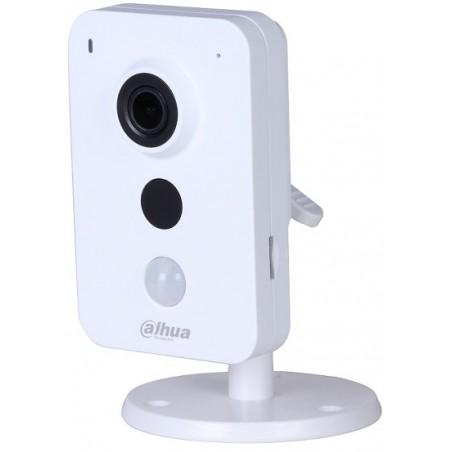 IP камера Dahua DH-IPC-K15Р
