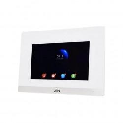 Цветной видеодомофон ATIS AD-750FHD