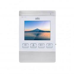 Цветной видеодомофон ATIS AD-470M