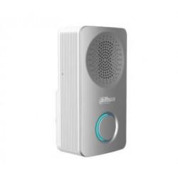 Дверний дзвінок Dahua DHI-DS11-IMOU Wi-Fi