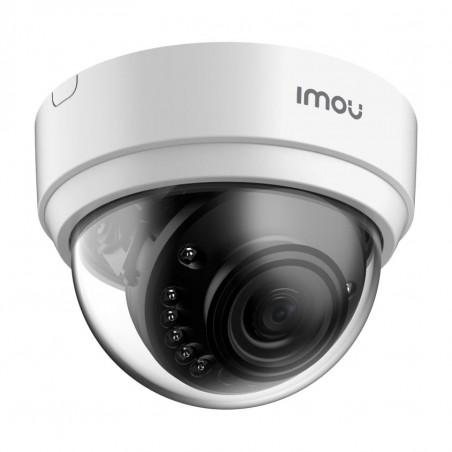 IP камера Dahua IMOU IPC-D22P Dahua