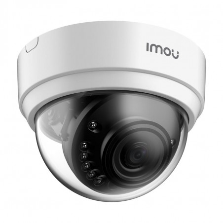 IP камера Dahua IMOU IPC-D42P Dahua