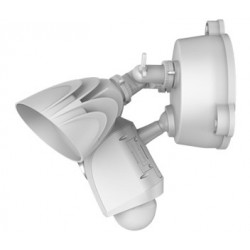 IP камера Hikvision EZVIZ CS-LC1 (A0-1B2WPFRL)