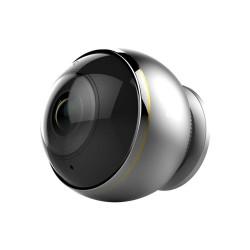 IP камера Hikvision EZVIZ CS-CV346-A0-7A3WFR