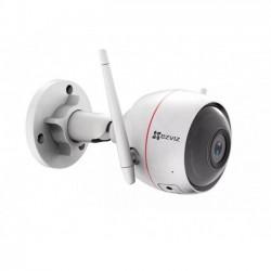 IP камера Hikvision EZVIZ CS-CV310-A0-1B2WFR (2.8 мм)