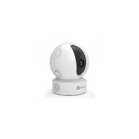 IP камера Hikvision EZVIZ CS-CV246-B0-3B2WFR Hikvision